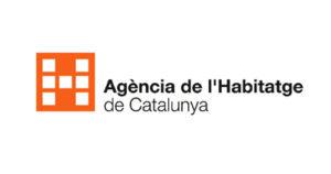 LOGO-AGENCIA-DE-L'HABITAGE-atedificacion