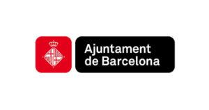 LOGO-AJUNTAMENT-BARCELONA-atedificacion