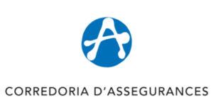 LOGO-CORREDORIA-ASP-atedificacion