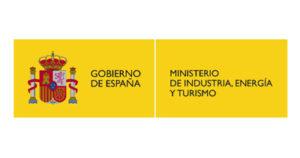 LOGO-MINISTERIO-INDUSTRIA-atedificacion