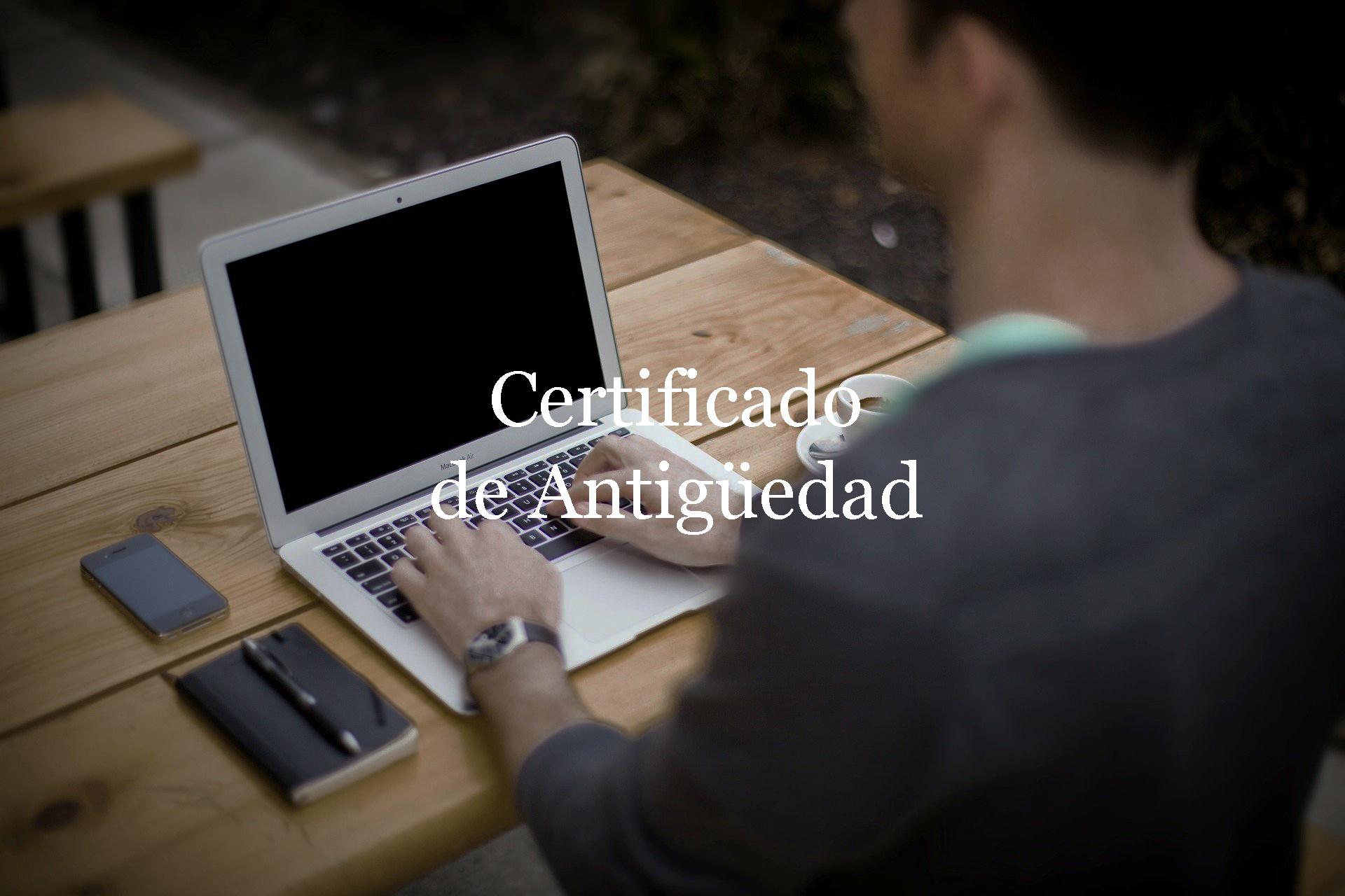tarifas-certificado-antiguedad