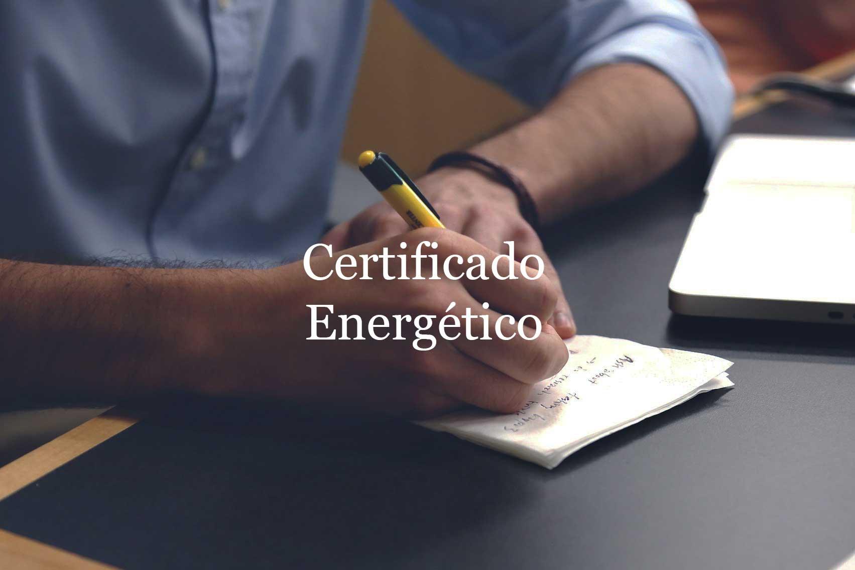 tarifas-certificado-energetico