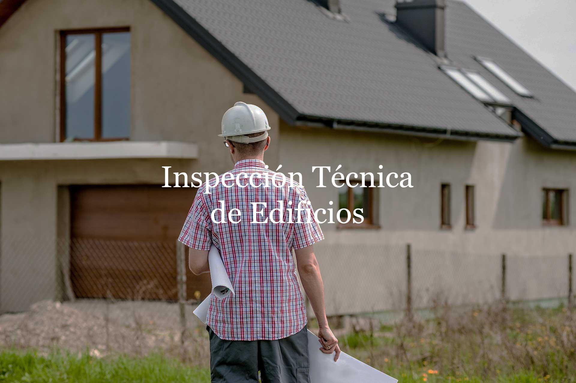 tarifas-inspeccion-tecnica-edificios
